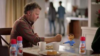 Coffee-Mate Pumpkin Spice TV Spot, 'No Hay Necesidad de Pelear' [Spanish]