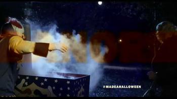 Tyler Perry's Boo! A Madea Halloween - Alternate Trailer 3