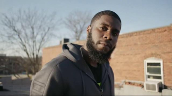 Fresh Empire TV Spot, 'How Big K.R.I.T. Maintains His Grind' - 20 commercial airings