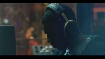 Sprite TV Spot, 'Legacy' Featuring Vince Staples - 22 commercial airings