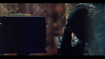 Sprite TV Spot, 'Legacy' Featuring Vince Staples - Thumbnail 3