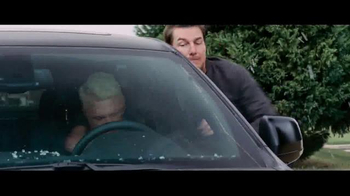 Jack Reacher: Never Go Back - Alternate Trailer 17