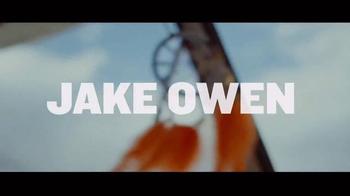 Texas Motor Speedway TV Spot, '2016 Texas 500 and Jake Owen' - Thumbnail 1