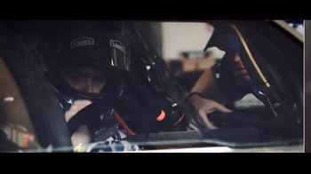 Texas Motor Speedway TV Spot, '2016 Texas 500 and Jake Owen' - Thumbnail 7