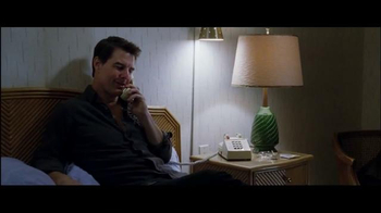 Jack Reacher: Never Go Back - Alternate Trailer 19
