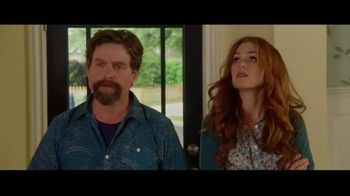 Keeping Up With the Joneses - Alternate Trailer 12