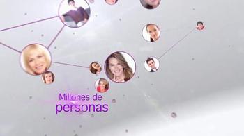 Cicatricure Scar Gel TV Spot, 'Piel más saludable' [Spanish] - Thumbnail 2