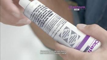 Cicatricure Scar Gel TV Spot, 'Piel más saludable' [Spanish] - Thumbnail 4