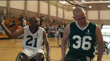 Toyota TV Spot, 'Championship Game' - 4 commercial airings