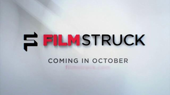 FilmStruck TV Spot, 'Coming Soon' - Thumbnail 9
