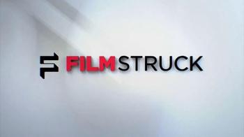 FilmStruck TV Spot, 'Coming Soon' - Thumbnail 2