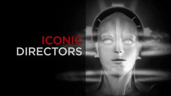 FilmStruck TV Spot, 'Coming Soon' - Thumbnail 3