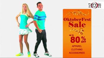 OktoberFest Sale: Apparel, Clothing & Accessories thumbnail