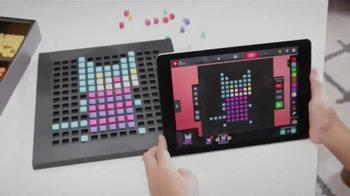Bloxels TV Spot, 'Build Your Own Game' - Thumbnail 7