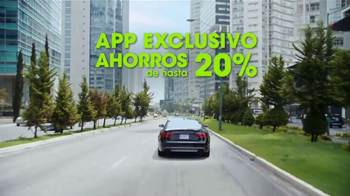 Allstate TV Spot, 'Daddy Yankee y Drivewise' [Spanish] - Thumbnail 8