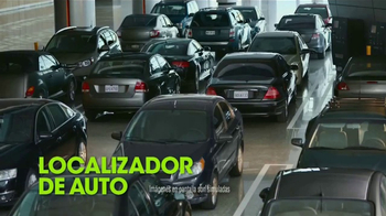 Allstate TV Spot, 'Daddy Yankee y Drivewise' [Spanish] - Thumbnail 4