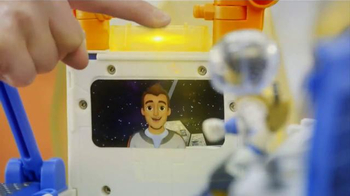 Miles From Tomorrowland Mission Rover TV Spot, 'Searching for Aliens' - Thumbnail 8