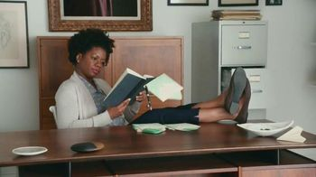 Realtor.com TV Spot, 'Extra Dream Room' Featuring Elizabeth Banks - 3306 commercial airings