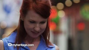 MyHeritage TV Spot, 'New Orleans' - Thumbnail 3