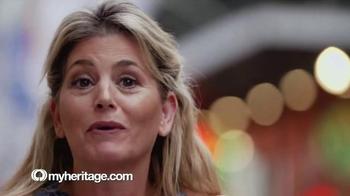 MyHeritage TV Spot, 'New Orleans' - Thumbnail 4