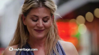 MyHeritage TV Spot, 'New Orleans' - Thumbnail 9