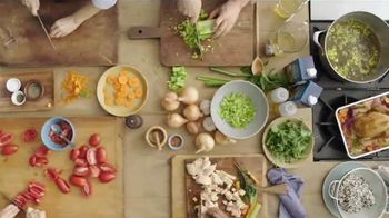 Progresso Soup TV Spot, 'Opus'