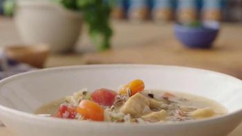 Progresso Soup TV Spot, 'Opus' - Thumbnail 10