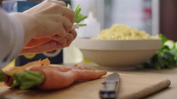 Progresso Soup TV Spot, 'Opus' - Thumbnail 2