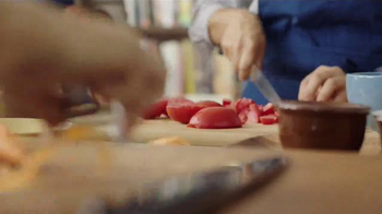 Progresso Soup TV Spot, 'Opus' - Thumbnail 6