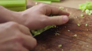 Progresso Soup TV Spot, 'Opus' - Thumbnail 7