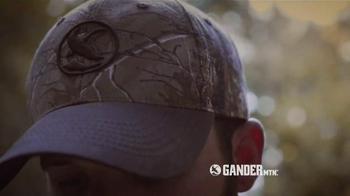 Gander Mountain TV Spot, 'The Hunt Is On: Fieldwear & Blind' - Thumbnail 1