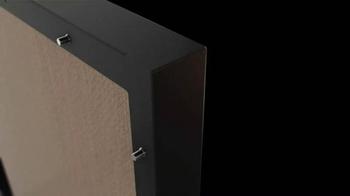 SnapSafe Modular Vaults TV Spot, 'Security Features' - Thumbnail 7