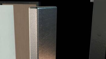 SnapSafe Modular Vaults TV Spot, 'Security Features' - Thumbnail 8