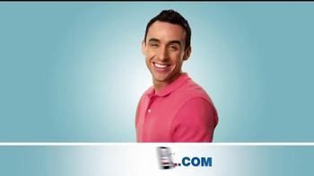 TitleMax TV Spot, 'Uno, dos y tres' [Spanish] - Thumbnail 1