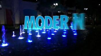 The LINQ TV Spot, 'Modern, Young, Cutting Edge' - Thumbnail 1