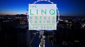 The LINQ TV Spot, 'Modern, Young, Cutting Edge' - Thumbnail 5