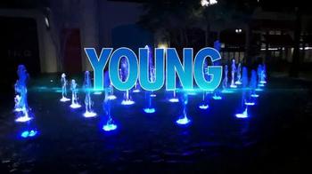 The LINQ TV Spot, 'Modern, Young, Cutting Edge' - Thumbnail 2