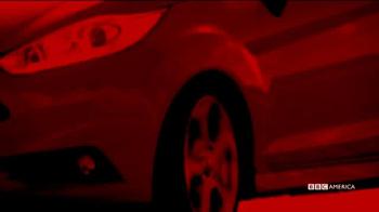 Top Gear: Race the Stig TV Spot, 'Head to Head' - Thumbnail 6
