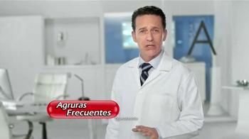 Genozol TV Spot, 'Disfruta de la comida' [Spanish] - Thumbnail 3