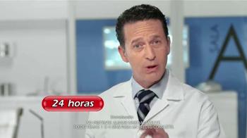 Genozol TV Spot, 'Disfruta de la comida' [Spanish] - Thumbnail 5