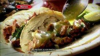 Genozol TV Spot, 'Disfruta de la comida' [Spanish] - Thumbnail 9