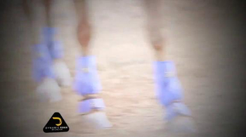 Dynamic Edge by Cactus TV Spot, 'Fashion' Featuring Fallon Taylor - Thumbnail 1