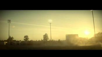 Ram Trucks TV Spot, 'The Mind of a Bull' - Thumbnail 6