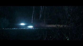 Doctor Strange - Alternate Trailer 7