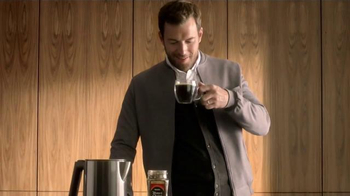 Nescafe Taster's Choice TV Spot, 'Simple' - Thumbnail 7