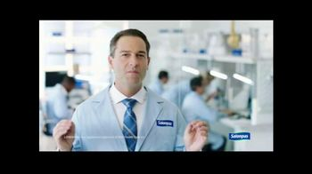 Salonpas Lidocaine TV Spot, 'World Leader'