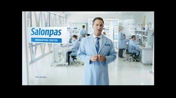 Salonpas Lidocaine TV Spot, 'World Leader' - Thumbnail 2