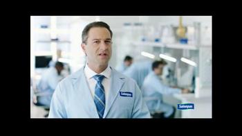 Salonpas Lidocaine TV Spot, 'World Leader' - Thumbnail 3