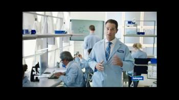 Salonpas Lidocaine TV Spot, 'World Leader' - Thumbnail 8