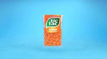 Tic Tac TV Spot, 'Lucky Door' - Thumbnail 7
